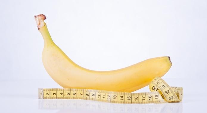 13 loại thực phẩm tăng kích thước cậu nhỏ tốt nhất