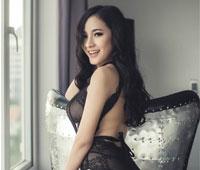 Tuyển tập ảnh gái xinh ngực khủng nóng bỏng nhất