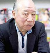 Cụ Shigeo Tokuda truyền lại bí kíp quan hệ lâu ra cho con cháu