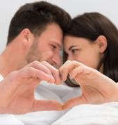 Quan hệ tình dục an toàn với một số cách sau!
