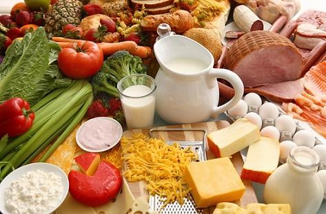 10 thực phẩm tốt cho xương bạn không thể bỏ qua