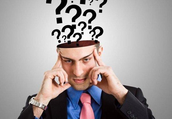 11 dấu hiệu nhận thấy bạn mắc chứng bệnh suy giảm trí nhớ