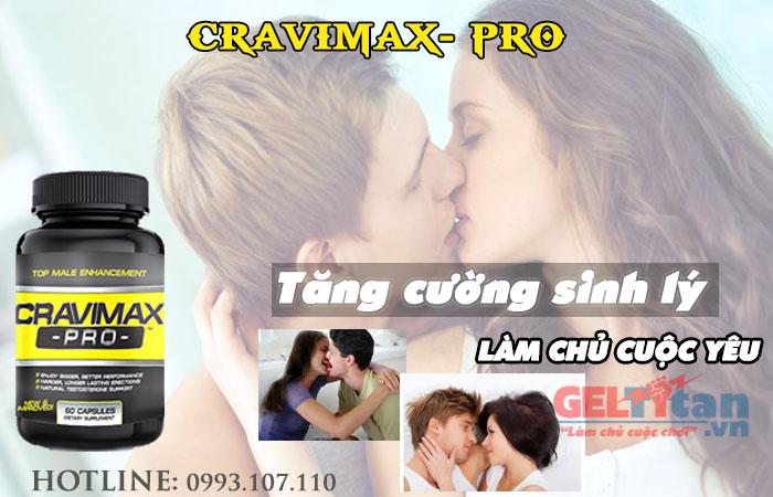 cravimax-gioithieu2