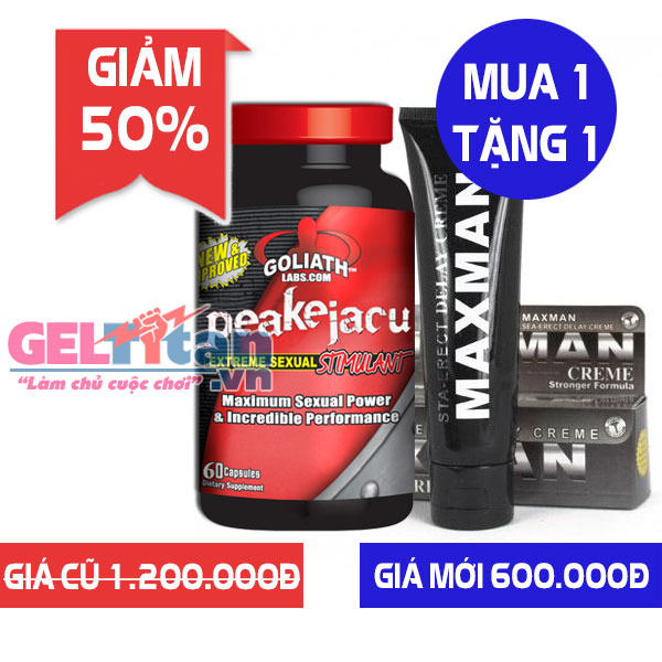 gia-le-new-1-Peakejacu-Gel-Maxman-USA