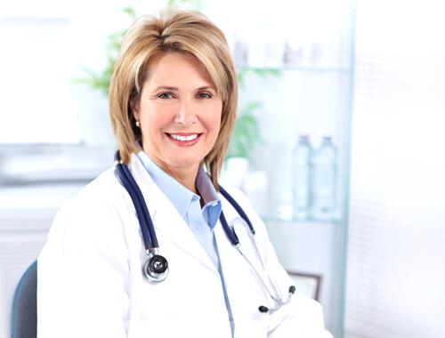 Đánh giá chuyên gia về thuốc Hoạt Huyết Ngọc Thanh