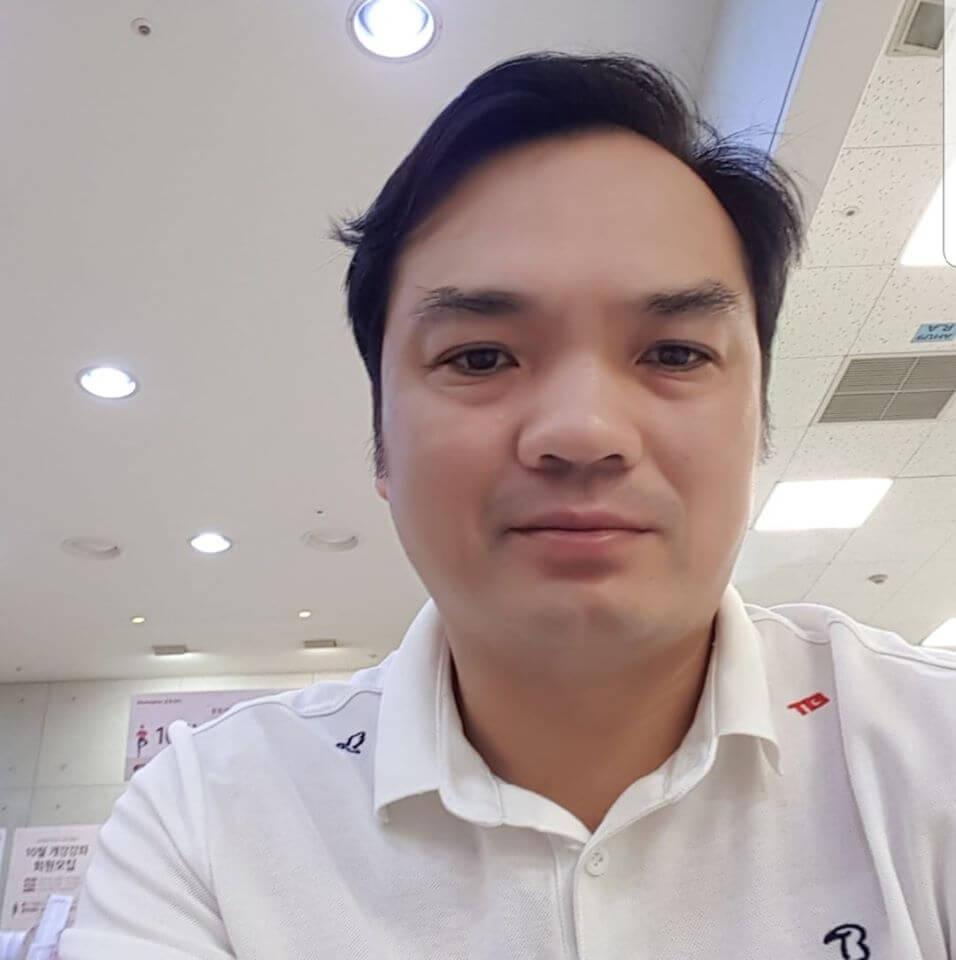 Hoạt Huyết Ngọc Thanh review
