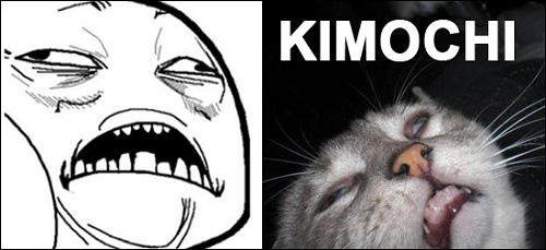 kimochi-va-giai-thich-kimochi-la-gi