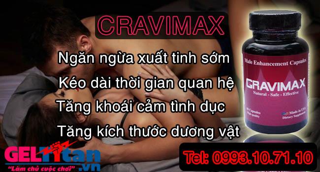 so sánh cravimax với kvoimen