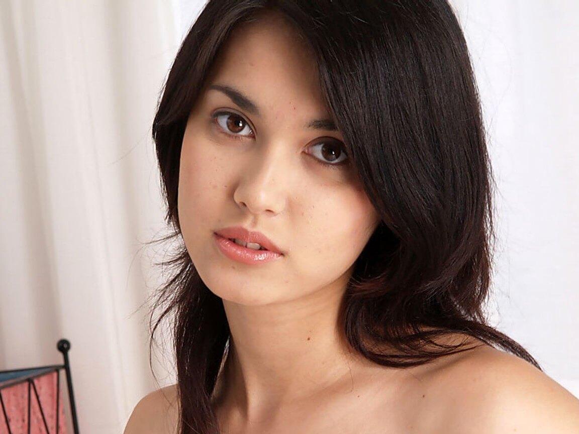 diễn viên jav nổi tiếng maria ozawa