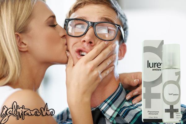 nước hoa kích dục nam