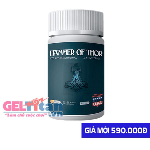 tác dụng của vien-uong-hammer-of-thor